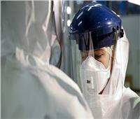 أول دولة تعلن ظهور عوارض الفيروس الصيني القاتل