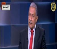 فيديو| صلاح حليمة: قمة بريطانيا إفريقيا الاقتصادية تدشن عهدًا جديدًا لتحقيق التنمية