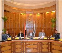 انخفاض حالات الغش بجامعة الإسكندرية .. وإعلان نتائج التيرم الأول منتصف فبراير