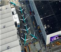 «أسرار مدفونة منذ 11 عاما» تنذر بكوارث طيران جديدة