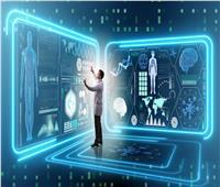 مصر تشارك بورشة عمل حول استخدامات «الذكاء الاصطناعي لأغراض الصحة»