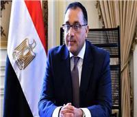 «السبت أم الأحد».. رئيس الوزراء يحدد إجازة ذكرى ثورة 25 يناير