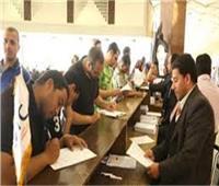 القاهرة تنظم «الملتقى التوظيفي الأول».. 3 فبراير