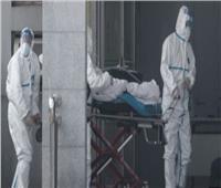 تايوان تعلن اكتشاف أول إصابة بفيروس «كورونا» الذي يصيب الجهاز التنفسي