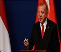 المرصد السوري: أردوغان يواصل إرسال المزيد من المرتزقة إلى الأراضي الليبية