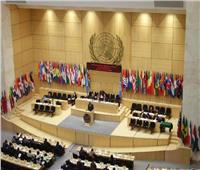الأمم المتحدة: نصف مليار شخص في العالم يعانون من الأجور غير الكافية