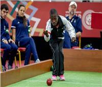 تعرف على رياضة «البوتشي» قبل انطلاق الألعاب الأفريقية للأولمبياد الخاص