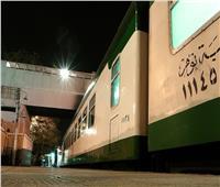 «السكة الحديد»: خفض زمن «رحلة أسوان» 5 ساعات في هذا الموعد