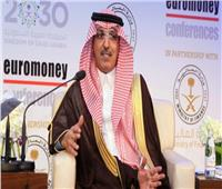 وزير المالية السعودي يتوقع مزيداً من التعافي لأسعار النفط في 2020