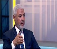 جمال عبد الحميد:قرارات لجنة المسابقات عادلة