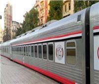 «السكة الحديد» تكشف حقيقة زيادة أسعار تذاكر قطارات أسوان