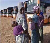 موريتانيا ترحل 46 مهاجرا غير شرعي من جنسيات إفريقية