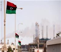 الوطنية للنفط بليبيا: لا يمكن استئناف العمل إلا بإنهاء «الإقفالات غير القانونية»