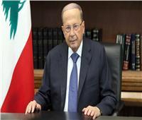 لبنان يعلن تشكيل الحكومة الجديدة