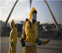 تسجيل أول إصابة بفيروس « ووهان» الجديد في أمريكا