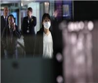 «الرعب يجتاح العالم».. كل ما تريد معرفته عن فيروس «ووهان» الصيني