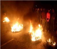 بعد إعلان الحكومة الجديدة| لبنان على صفيح ساخن.. ووزير يحذر من أزمة اقتصادية طاحنة