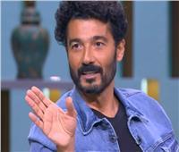 فيديو| «قصر العيني» يكشف تطورات حالة الفنان خالد النبوي
