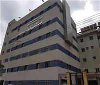 «صحة القليوبية»: افتتاح مستشفى قها المركزي بتكلفة 82 مليون جنيه خلال أيام