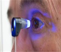 تطوير اختبار جديد للمساعدة في منع العمى المرتبط بالمياه الزرقاء
