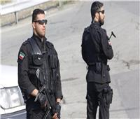 دورية أمريكية: المخابرات الإيرانية تستخدم العناصر النسائية للإيقاع بالمعارضين في الخارج