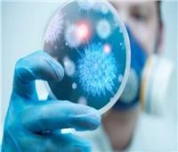 ارتفاع عدد وفيات فيروس كورونا بالصين لـ9 ومخاوف من حدوث وباء
