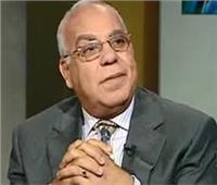 فيديو|علي غنيم: مصر تشارك في معرض السياحة الدولية «فيتور»