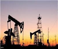 أسعار النفط تتراجع وسط توقعات بتأثر الطلب العالمي بانتشار فيروس «كورونا»