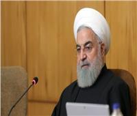 عاجل  روحاني: إيران قد تنسحب من الاتفاق النووي