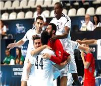 رئيس الاتحاد التونسي لكرة اليد: مصر العقبة الوحيدة لانتزاع لقب البطولة