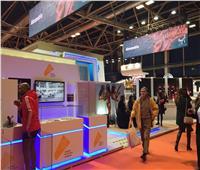 فيديو وصور| بمشاركة مصر.. انطلاق النسخة الـ 40 من معرض السياحة الفيتوربمدريد