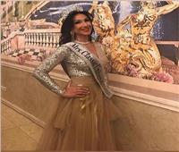 صور| ملكة جمال سيدات الكون 2020 من نصيب روسية
