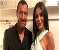 حقييقة زواج كاظم الساهر من فنانة مصرية