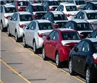 بسبب مشكلة خطيرة.. تويوتا تستدعي 3.4 مليون سيارة