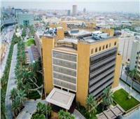 «المالية السعودية» تنهي طرحها السادس للسندات الدولية بإجمالي 5 مليارات دولار