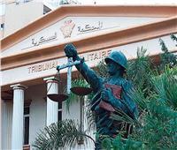 """القضاء العسكري اللبناني يحقق مع إرهابيا من """"داعش"""" حاول تفجير السفارة الأمريكية"""