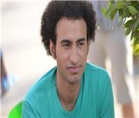 علي ربيع يكشف موعد الانتهاء من «الخطة العامية»