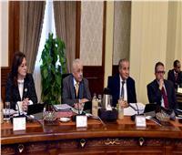 وزيرة التخطيط تستعرض ضوابط الخطة الاستثمارية للعام المالي 2020 - 2021