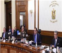 الحكومة توافق على إنشاء صندوق تمويل برنامج هيكلة شركات قطاع الأعمال العام