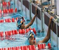 الأحد.. اتحاد الإعاقات الذهنية ينظم بطولة الجمهورية للسباحة