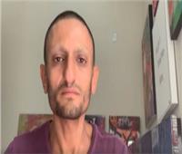 وائل غنيم يفضح المسئول عن تجنيد الشباب بقناة «الجزيرة» القطرية