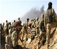 المرصد السوري: المرتزقة السوريون يفرون من ليبيا أمام تقدمات الجيش