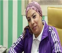 عودة الحياة لمسابقة كأس مصر لكرة الصالات