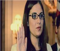 8 معلومات عن أول مصرية تفوز بمنصب قاضي في أمريكا