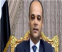 فيديو| مجلس الوزراء: إعفاء المصانع من الضريبة العقارية قرار ثوري