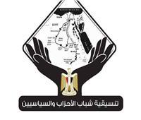 تنسيقية شباب الأحزاب تصدر أولى نشرتها البحثية حول «الأمن غير التقليدي»