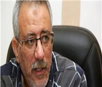أحمد عبدالحليم: قناة الزمالك حلم وتحقق