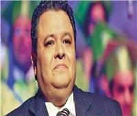 وفاة شقيقة زوجة المخرج خالد جلال