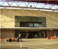 تعليق حركة النقل وغلق مطار «هوبي» الصينية بسبب «كورونا»