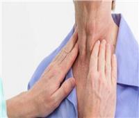 «الدواء الأمريكية» توافق على أول علاج لمرض الغدة الدرقية